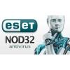 یوزر نیم و پسورد آنتی ویروس نود 32 (NOD 32)